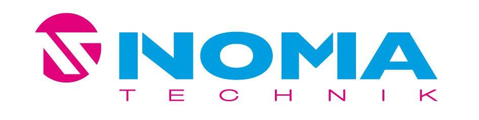 NOMA-Technik