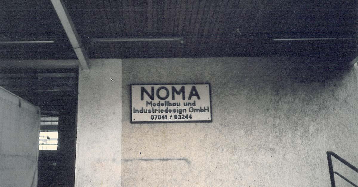 noma-grdg